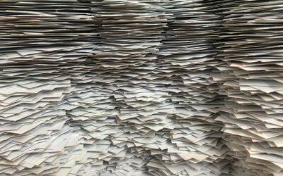 Sådan får du fat i godt papir